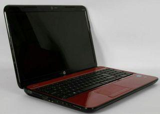 HP Pavilion G6 Notebook PC