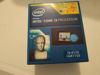 procesador i3 1150