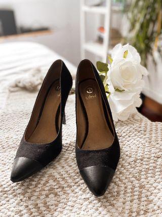 Zapatos de tacón La Strada