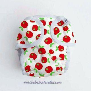 PACK Cobertor Bambinex + pack 12 muselinas nuevo