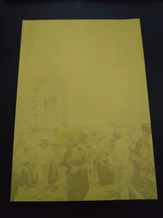 libro Santa María de Alarcos