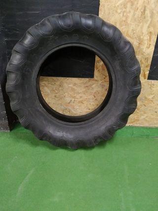 Rueda tractor pqra CrossFit
