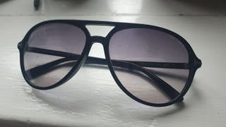 Tom Ford Sunglasses Unisex