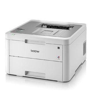 Impresora Brother HL-L3210CW