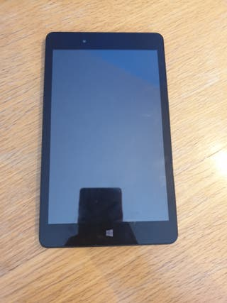 linx 810 tablet (SPARES AND REPAIRS) LOCKED