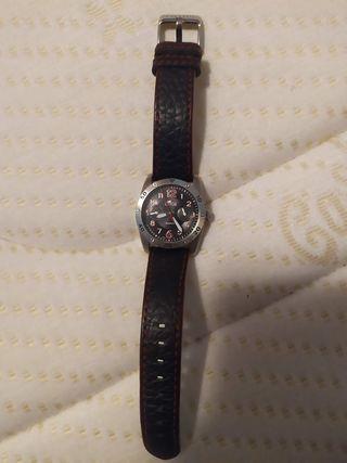Lotus 15670/4 - Reloj analógico de cuarzo