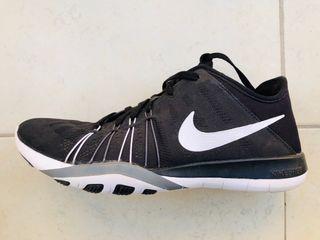 Nike Free con regalo