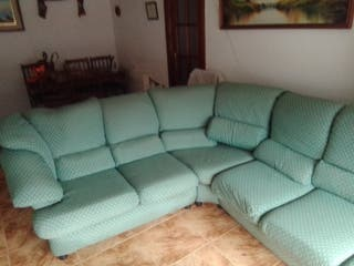 sofá 80