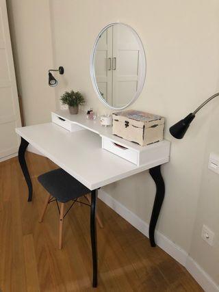 Tocador / Escritorio IKEA