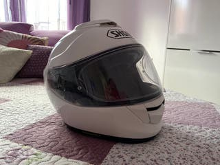 Casco moto shoei gt-air