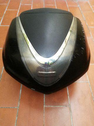 Baúl Cofre Maleta Moto Honda SH
