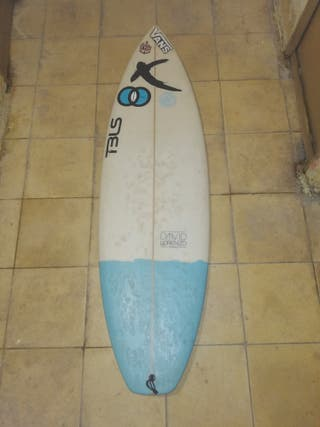 Tabla de surf TablasSurfShop