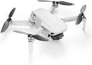 Fotos & Vídeos con DRONE