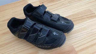 Zapatillas MTB Specialized SPORT