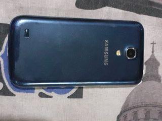 Samsung Galaxy mini gt19195