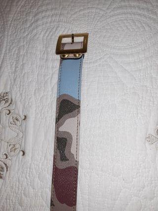 Cinturón de Tous mujer .