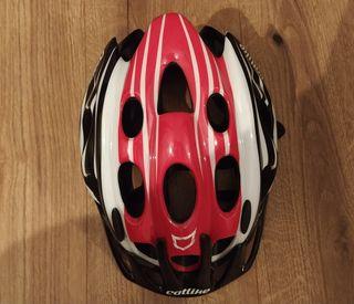 Casco bicicleta Catlike talla L