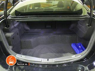 Ford Mondeo 2.0 Híbrido 137kW (187CV) Titanium HEV