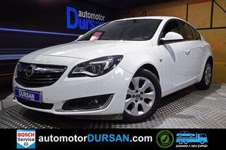 Opel Insignia NAVI SENSORES PANTALLA TACTIL