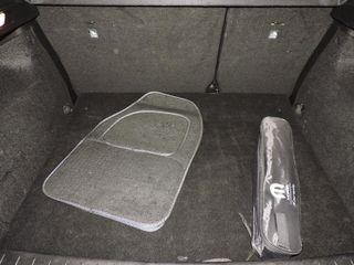 Fiat Tipo 1.4 16v Easy 70kW (95CV) gasolina 5p.