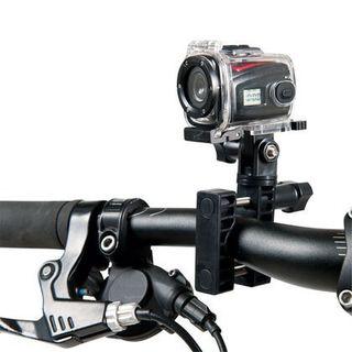 Clip Sonic cámara de deporte - GoPro