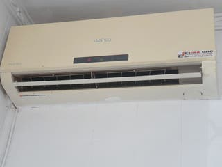 aire acondicionado 3000 frigoria