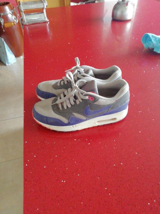Nike Air max 42