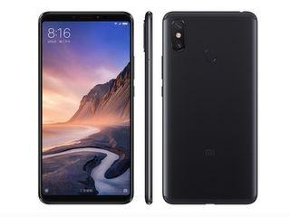 Xiaomi Mi Max 3 en PERFECTO estado