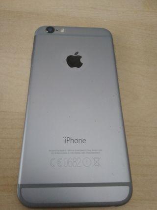 iPhone 6 para cambiarle la pantalla