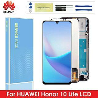 HUAWEI HONOR 10 LITE HONOR 20 LITE PANTALLA LCD