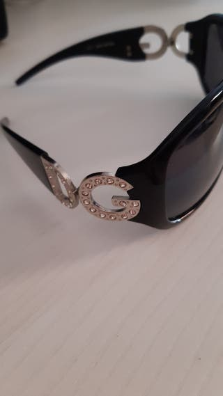 gafas de Dolche Gabbana