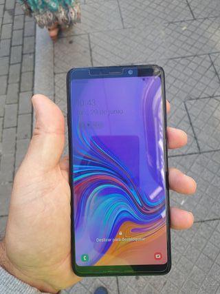 Samsung Galaxy A9 SM-A920F