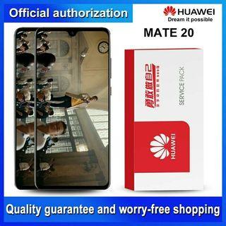 HUAWEI MATE 20 HMA-L29 PANTALLA DISPLAY TACTIL