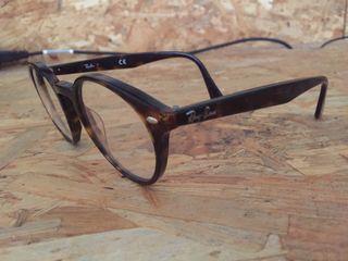 Gafas Ray Ban RB21080v