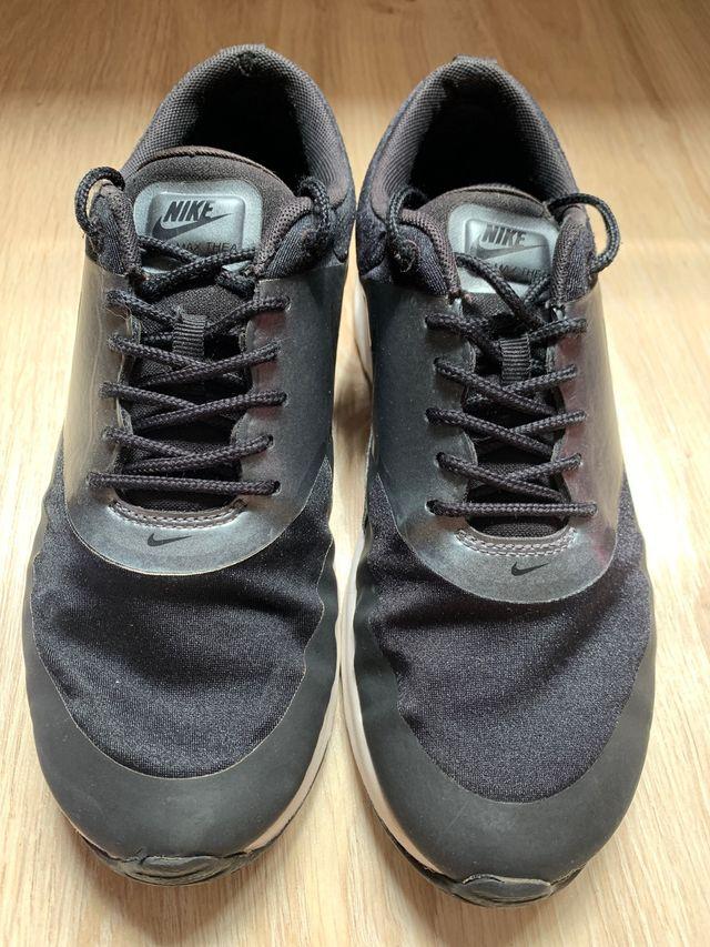 Nike air max thea originales