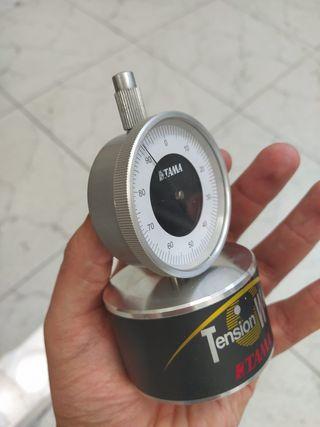 Afinador Batería - Tama TW100 Tension Watch