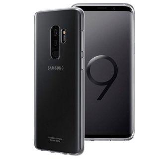 SOLO HOY MARTES Samsung Galaxy S9 plus 64GB