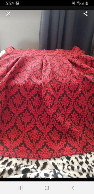 mela loves London dress size 14