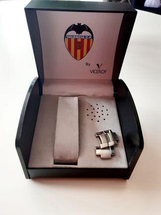 Caja Reloj Viceroy Valencia C.F