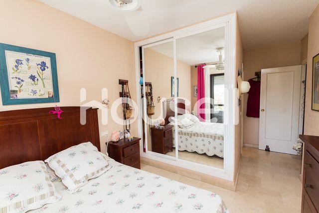 Piso en venta de 96m² en Avenida Gamonal, 29631 Be (Benalmádena, Málaga)