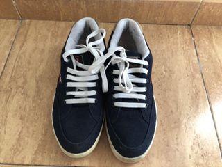 Zapatos Levi's