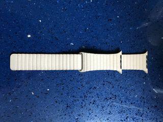 Correa LOOP Apple Watch original de 42-44 mm