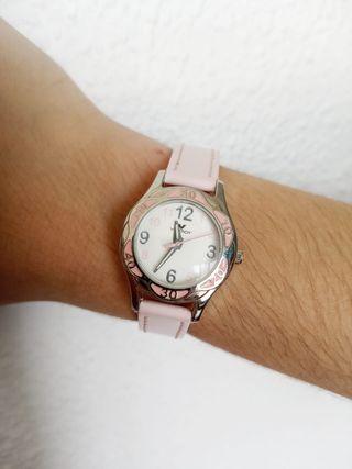 Reloj Viceroy para niña