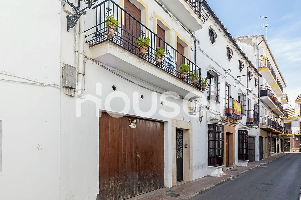 Piso en venta de 123m²Calle Ríos Rosas, 29400 Ron (Ronda, Málaga)