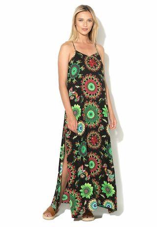 vestido Desigual talla M