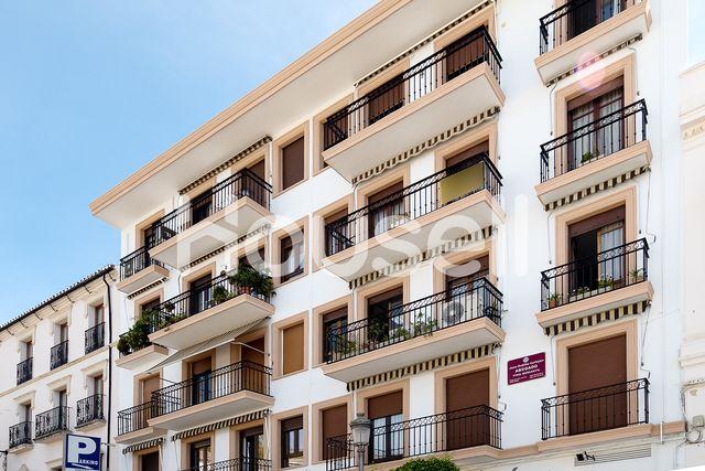 Piso en venta de 135m²en Calle Virgen de la Paz, 2 (Ronda, Málaga)
