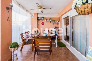 Piso en venta de 105 m² Calle Virazon, 04711 Ejido