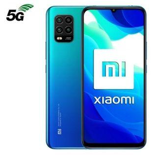 XIAOMI MI 10 LITE 5G 6/128Gb Garantía Oficial