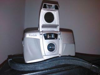 Kodak Advantix C-400