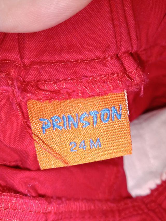 pack 3 pantalones